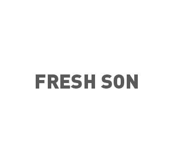 Fresh On