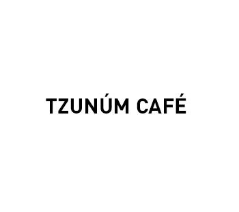 TSUNAMI CAFÉ