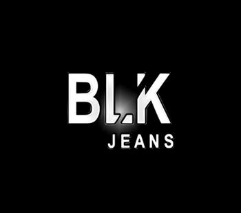 blk jeans