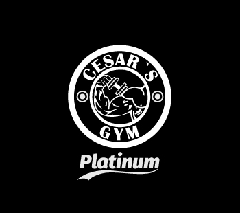 cesars gym