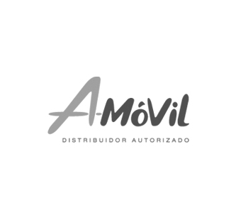 cosmologos_0006_amovil