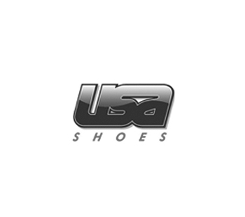 usa shoes