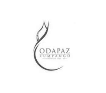 ODAPAZ