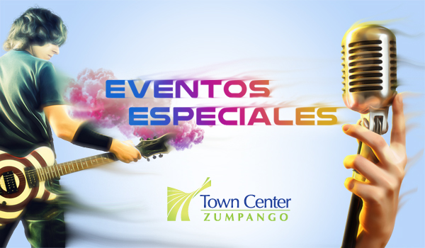 eventos22