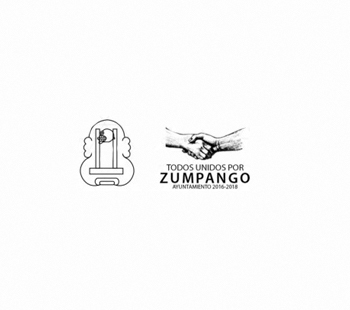 municipio zumpango