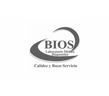 laboratorios bios
