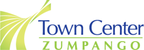 Town Center Zumpango
