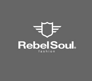 RebelSoulFashion